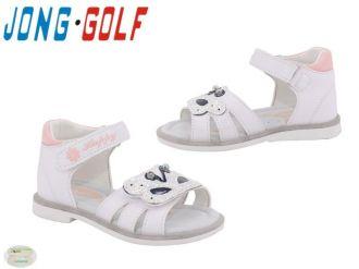 Босоножки Jong•Golf: A2903, Размеры 23-28 (A) | Цвет -7