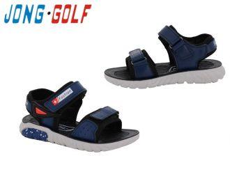 Босоножки для мальчиков Jong•Golf: B90704, размеры 27-31 (B)