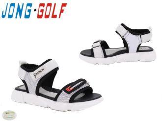 Босоножки Jong•Golf: C90800, Размеры 31-36 (C) | Цвет -7