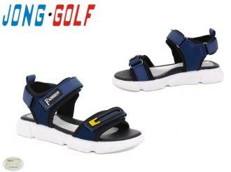 Босоножки Jong•Golf: C90800, Размеры 31-36 (C) | Цвет -1