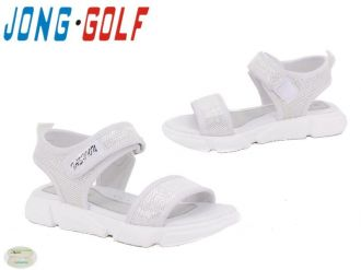 Босоножки Jong•Golf: C90801, Размеры 31-36 (C) | Цвет -7