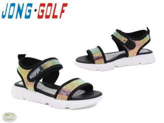 Босоножки Jong•Golf: C90801, Размеры 31-36 (C) | Цвет -28