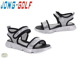 Босоножки Jong•Golf: C90801, Размеры 31-36 (C) | Цвет -19