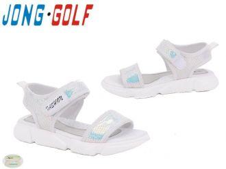 Босоножки Jong•Golf: C90801, Размеры 31-36 (C) | Цвет -27