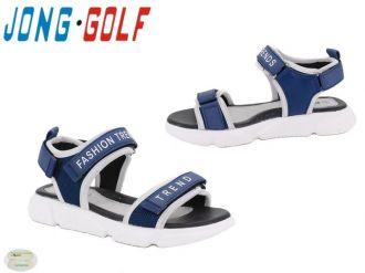 Босоножки Jong•Golf: C90802, Размеры 31-36 (C) | Цвет -1
