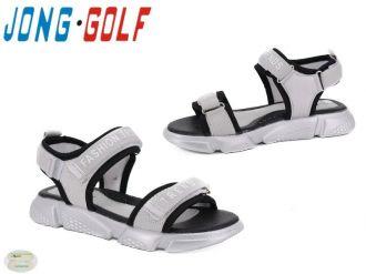 Босоножки Jong•Golf: C90802, Размеры 31-36 (C) | Цвет -19