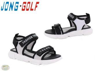 Босоножки Jong•Golf: C90802, Размеры 31-36 (C) | Цвет -7