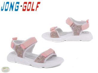 Босоножки Jong•Golf: C90803, Размеры 31-36 (C) | Цвет -8