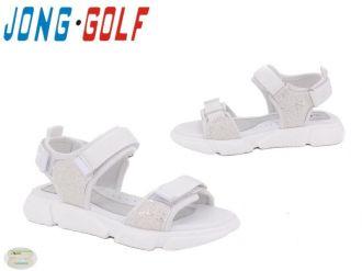 Босоножки Jong•Golf: C90803, Размеры 31-36 (C) | Цвет -7