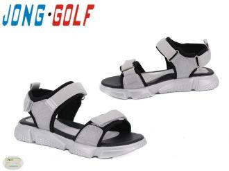 Босоножки Jong•Golf: C90803, Размеры 31-36 (C) | Цвет -19