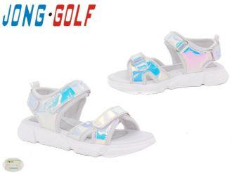 Босоножки Jong•Golf: C90804, Размеры 31-36 (C) | Цвет -27