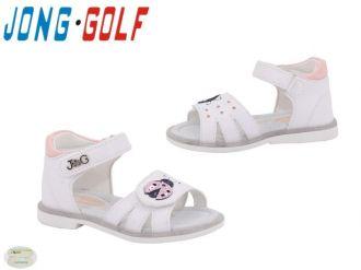 Босоножки для девочек Jong•Golf: M2900, размеры 19-24 (M)
