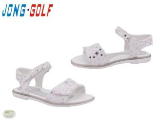 Girl Sandals Jong•Golf: C95037, sizes 31-36 (C) | Color -7