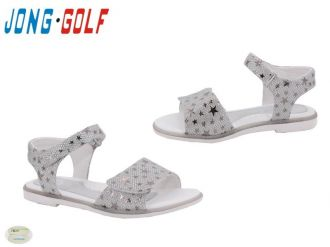 Girl Sandals Jong•Golf: C95037, sizes 31-36 (C) | Color -2