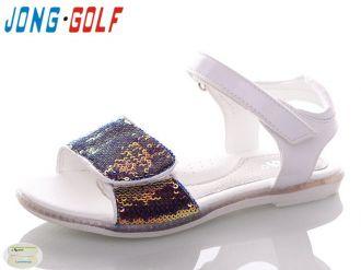 Girl Sandals Jong•Golf: C95034, sizes 31-36 (C) | Color -21