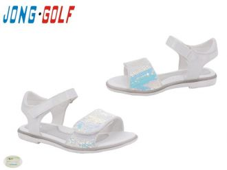 Girl Sandals Jong•Golf: C95034, sizes 31-36 (C) | Color -39