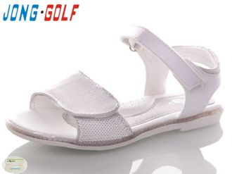 Girl Sandals Jong•Golf: C95034, sizes 31-36 (C) | Color -7