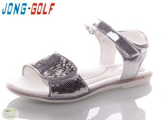 Girl Sandals Jong•Golf: C95034, sizes 31-36 (C) | Color -19