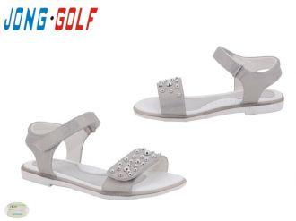Girl Sandals for girls Jong•Golf: C95032, sizes 31-36 (C), Color -19