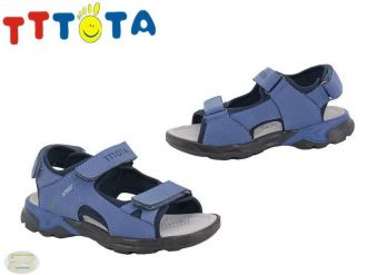 Girl Sandals TTTOTA: C1361, sizes 31-36 (C) | Color -17