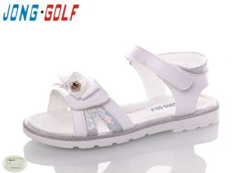 Girl Sandals Jong•Golf: C3340, sizes 31-36 (C) | Color -7