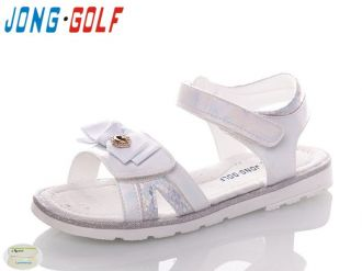 Girl Sandals Jong•Golf: C3340, sizes 31-36 (C) | Color -39