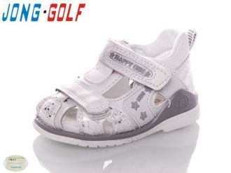 Girl Sandals for girls: A761, sizes 23-28 (A) | Jong•Golf | Color -27