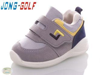 Кроссовки Для мальчиков и девочек Jong•Golf: M5183, Размеры 19-24 (M), Цвет -18