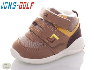 Sneakers for boys & girls: M5182, sizes 19-24 (M) | Jong•Golf, Color -3
