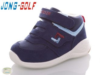 Sneakers for boys & girls: M5182, sizes 19-24 (M) | Jong•Golf, Color -1