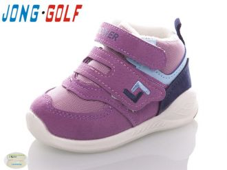 Sneakers for boys & girls: M5182, sizes 19-24 (M) | Jong•Golf, Color -9