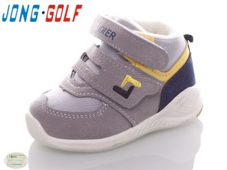 Sneakers for boys & girls: M5182, sizes 19-24 (M) | Jong•Golf | Color -18