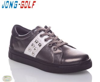 Кеди Jong•Golf: C766, Розміри 31-36 (C) | Колір -0