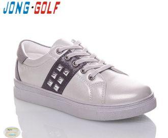 Кеды Jong•Golf: C766, Размеры 31-36 (C) | Цвет -19