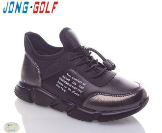 Sneakers Jong•Golf: C772, sizes 32-37 (C) | Color -0