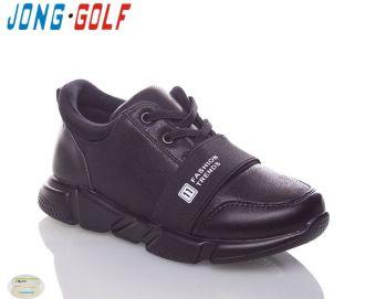 Кроссовки Jong•Golf: B774, Размеры 28-33 (B)   Цвет -0