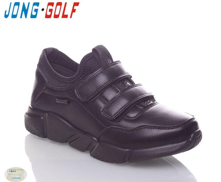 73d2de35 Кроссовки Для мальчиков Jong•Golf: C790, Размеры 32-37 (C)