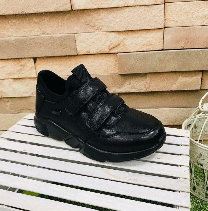Кроссовки для мальчиков Jong•Golf: C790, размеры 32-37 (C)