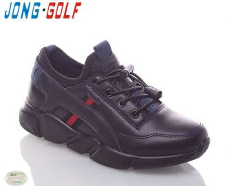 Sneakers for boys Jong•Golf: C792, sizes 32-37 (C), Color -1