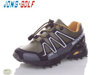 Кросівки Jong•Golf: B5566, Розміри 26-31 (B) | Колір -5