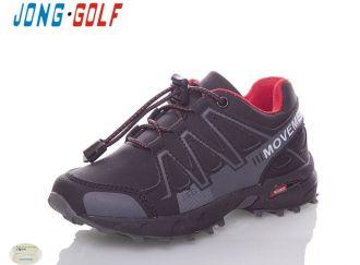 Кросівки Jong•Golf: B5566, Розміри 26-31 (B) | Колір -0