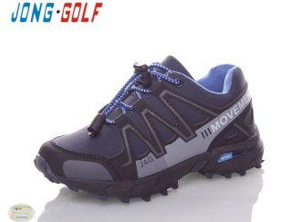 Кросівки Jong•Golf: B5566, Розміри 26-31 (B) | Колір -1