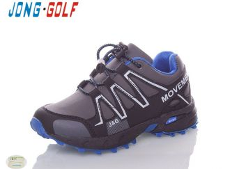 Кросівки Jong•Golf: B5566, Розміри 26-31 (B) | Колір -2