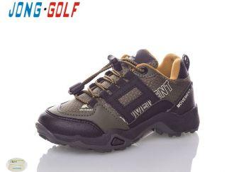 Кросівки Jong•Golf: B5567, Розміри 26-31 (B) | Колір -5