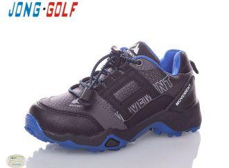 Кроссовки для мальчиков Jong•Golf: B5567, размеры 26-31 (B)