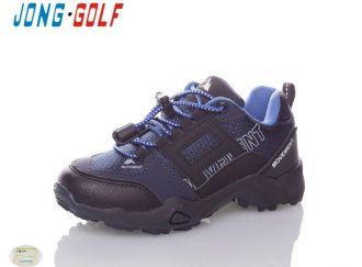 Кросівки Jong•Golf: B5567, Розміри 26-31 (B) | Колір -1