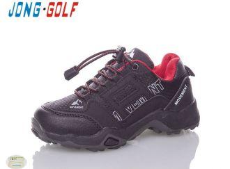 Кросівки Jong•Golf: B5567, Розміри 26-31 (B) | Колір -0