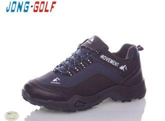 Кросівки Jong•Golf: C5570, Розміри 31-36 (C) | Колір -1