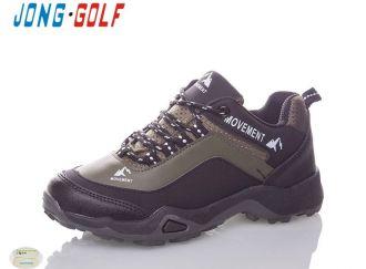 Sneakers Jong•Golf: C5570, sizes 31-36 (C) | Color -5