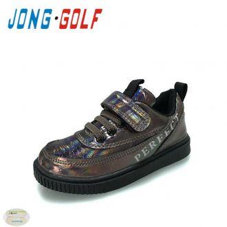 Кеди Jong•Golf: B5572, Розміри 26-33 (B) | Колір -20